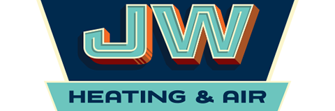 JW Heating and Air, Inc.